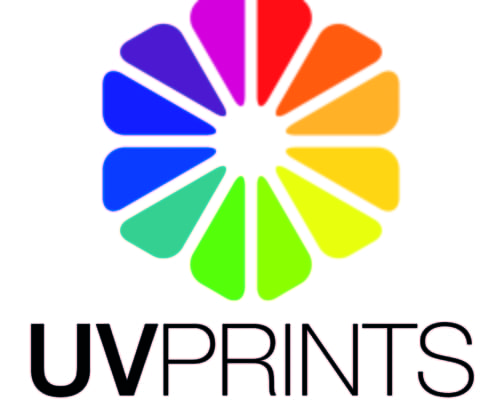 UV Printing Slough